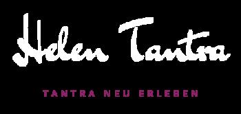 Helen Tantra