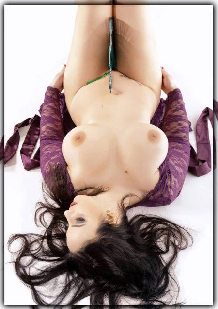 tantra-massage-helen-1-768x1152-2